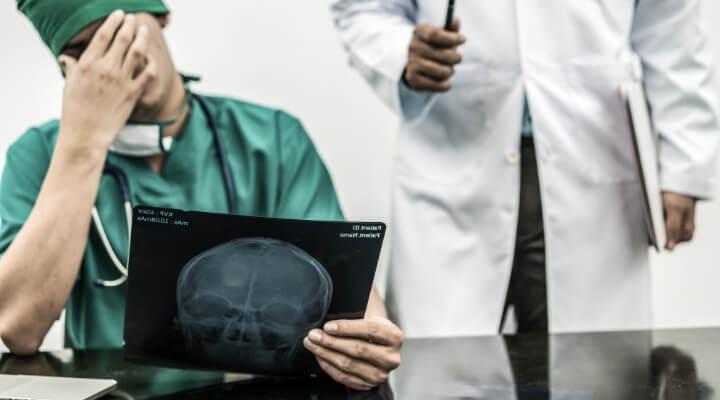 Arizona Medical Malpractice Lawyers