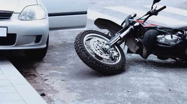 Arizona Motorcycle Accident Lawyers